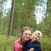 Ольга Наровская, Россия, Санкт-Петербург, 43 года, 1 ребенок. Она ищет его: Любящего, надёжного, верного