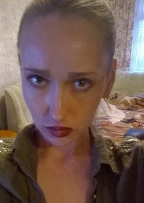 Настя, Россия, Москва, 31 год, 1 ребенок. Познакомиться с девушкой из Москвы