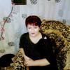 Тамара, Россия, Санкт-Петербург, 50 лет, 1 ребенок. Разведена живу одна дочь за мужем живёт в Новороссийске работаю поваром люблю послушать жорошую музы