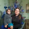 Екатерина, Украина, Алчевск. Фотография 1035797