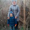 Екатерина, Украина, Алчевск. Фотография 1035796