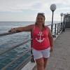 Tатьяна Ц-Ш, Россия, Омск, 42 года, 1 ребенок. Сайт одиноких матерей GdePapa.Ru
