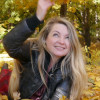 Светлана, Россия, Москва, 43 года, 2 ребенка. Спокойная, мягкая, улыбчивая. Меня любят дети, животные и даже растения. Нежные руки и приятный голо