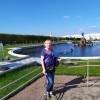 ольга гненная, Россия, Санкт-Петербург. Фотография 1047149