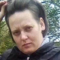 Даница Станиславчук, Россия, Павловский Посад, 33 года