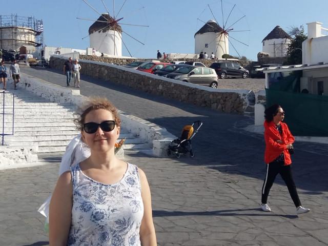 Ирина, Россия, Москва, 38 лет. Хочу найти Умного, сильного духом, внимательного, заботливого