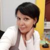 Наталья, Россия, Москва, 47 лет. Хочу найти Ценю в мужчине - Мужчину, а так же стабильность и доброту, силу духа. Хочу найти самодостаточного Му