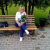 Наталья, Россия, Москва. Фотография 1035543