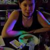 Ольга, Россия, Казань, 33 года. Спокойная,жизнерадостный девушка.Не люблю обман и предательство.Не курю.