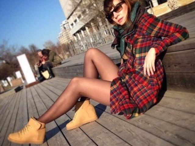Юлия, Россия, Москва, 36 лет, 2 ребенка. Хочу найти Мужчину! Своего! В доску! )) Чтобы сложился пазл))