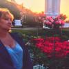 Ирина, Россия, Москва, 49 лет. Хочу найти Добрый, внимательный, с юмором