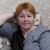 Алла, Россия, Гусь-Хрустальный. Фотография 1035792