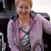 Алла, Россия, Гусь-Хрустальный. Фотография 1035791
