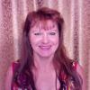 Елена, Россия, Москва, 50 лет, 1 ребенок. Свободна, рост 170, вес 63, москвичка.Ищу СВОБОДНОГО!, высокого (от 185) русского,надежного мужчину,