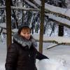 Елена, Россия, Москва. Фотография 1091691