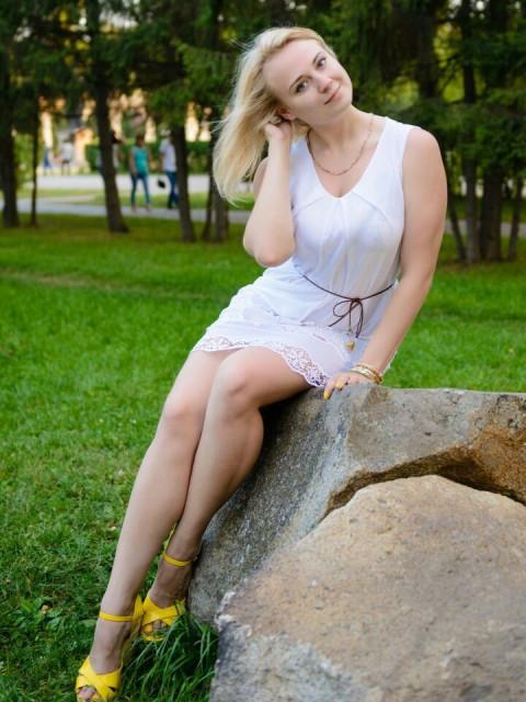 Виктория Деева, Россия, Челябинск, 20 лет. Хочу найти Умного, уверенного, страстного