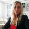 Виктория Деева, Россия, Челябинск. Фотография 1035950