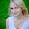 Виктория Деева, Россия, Челябинск. Фотография 1035954
