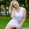 Виктория Деева