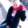 Виктория Деева, Россия, Челябинск. Фотография 1035957