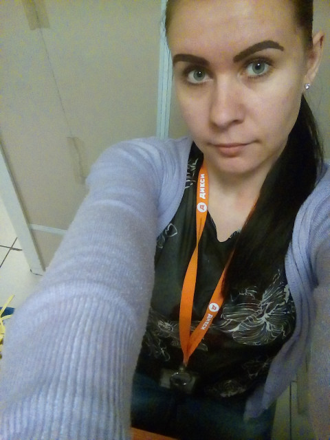 Анастасия, Россия, Санкт-Петербург, 27 лет, 1 ребенок. сайт www.gdepapa.ru