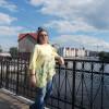 Ника, Россия, Нижний Новгород, 47 лет
