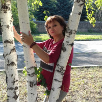 Ирина,, Россия, Сочи, 53 года