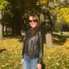 Екатерина, Россия, Москва, 43