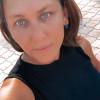 Наталья, Россия, Уфа, 43 года, 2 ребенка. Хочу познакомиться