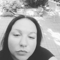 Ирина, Россия, Курск, 35 лет