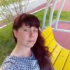 Яна, Россия, Екатеринбург. Фотография 1036898