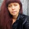 Яна, Россия, Екатеринбург, 38