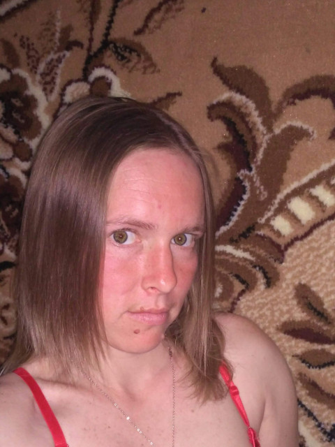 Катя, Украина, Киев, 32 года, 1 ребенок. Хочу найти Простого доброго и ласкового. Умеющего масаж делать