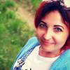 Юлия, Россия, Москва, 36 лет, 1 ребенок. Познакомлюсь для серьезных отношений.