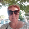 Мариша-Ариша, Россия, Симферополь, 44 года, 1 ребенок. Хочу найти Верного,доброго,любимого