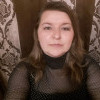 Светлана, Россия, Москва, 43 года, 1 ребенок. добрая, нежная, оптимистичная, общительная