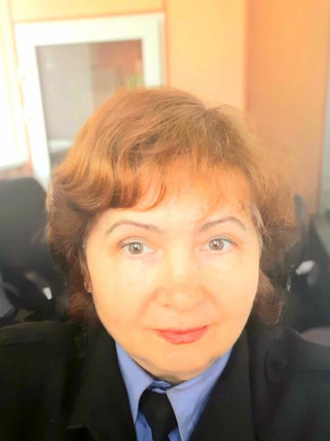 Елена, Россия, Москва, 55 лет, 1 ребенок. Хочу найти Мужчину рядом с собой вижу бодрого, неунывающего , ведущего здоровый образ жизни.