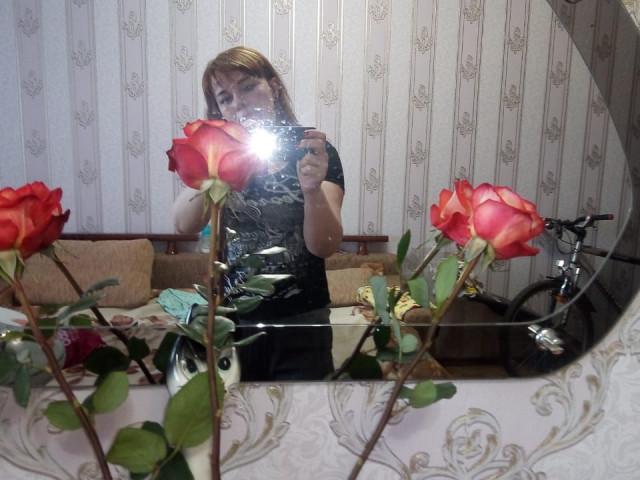 Наталья, Россия, Санкт-Петербург, 39 лет, 3 ребенка. Хочу найти Надёжный, добрый с чувством юмора