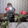 Наталья, Россия, Санкт-Петербург. Фотография 1037415