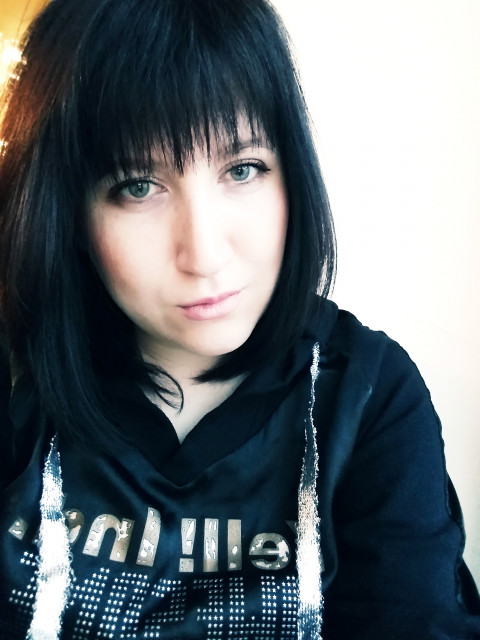 Анастасия , Россия, Вологда, 32 года, 1 ребенок. Я сильная, добрая, милая, веселая. Говорят, что даже удивительная. Так разве это не та, которую ты и
