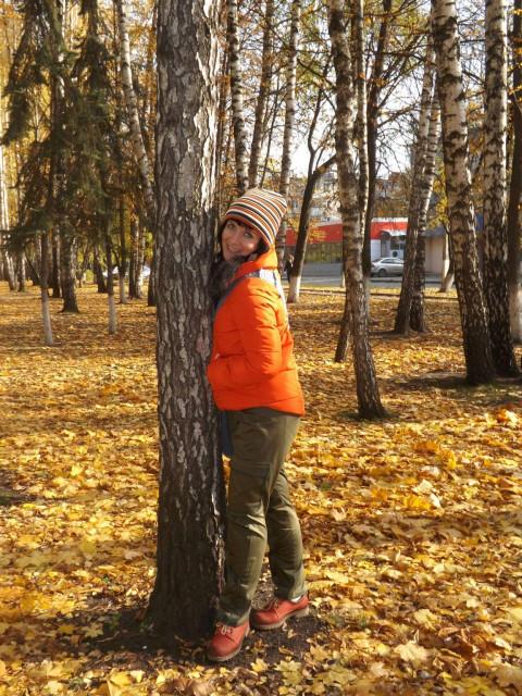 Евгения, Россия, Сочи, 45 лет, 1 ребенок. Знакомство без регистрации