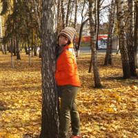 Евгения, Россия, Сочи, 46 лет