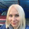 Оля, Россия, Москва, 42 года, 2 ребенка. Хочу найти Доброго, не скандального, чистоплотного, честного, здорового, веселого, активного.