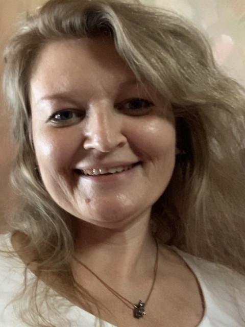Регина, Россия, Санкт-Петербург, 45 лет, 1 ребенок. Познакомиться с женщиной из Санкт-Петербурга