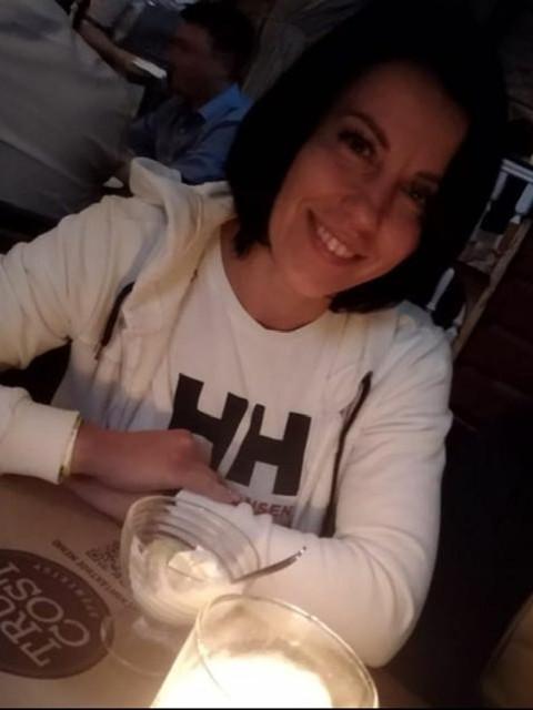 Наталья, Россия, Москва, 41 год, 2 ребенка. Хочу найти Надёжный , верный ! Активный  Честный