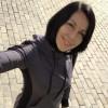 Наталья, Россия, Москва. Фотография 1049077