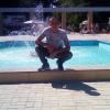 Борис, Россия, Москва, 32 года. Познакомиться с мужчиной из Москвы