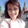 Юлия, Казахстан, Алматы (Алма-Ата), 35 лет, 1 ребенок. Высокая, стройная и красивая молодая мама с прекрасной принцессой 9 лет.  Очень важен для меня рост