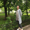 Елена, Россия, Москва. Фотография 1037730