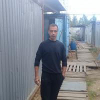 Николай, Россия, Йошкар-Ола, 30 лет